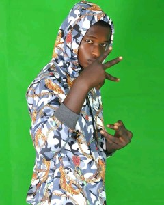 Don Boligee Biography
