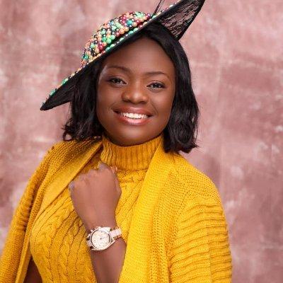 Adeyinka Alaseyori Biography (Ministry, Songs, Personal life)   NaijaBiography