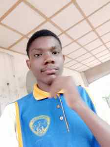 Dandy Jackson Chukwudi Biography