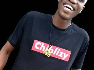 Chiblizy Biography (Early Life, Career, Awards)