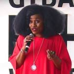 TY Bello Biography (Ministry, Philanthropism, Personal life)