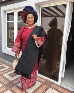 Sola Sobowale Biography