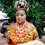 Rita Edochie Biography; Early Life, Is She Married?