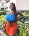 Mandy Ujunwa Biography; Background, Is She Married?