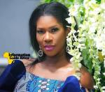 Stephenie Okereke Biography; Early Life, Movies, Is She Married?
