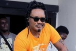 Jerry Amilo Biography; Early Life, Movies, Net Worth