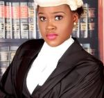 Cee-C (Cynthia Nwadiora) Biography; Early Life, Career