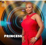 Princess Biography; Early Life, Early Career, Net Worth