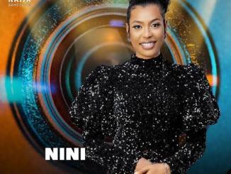 Who is Nini?