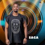 Saga Biography; Early Life, Personal Life, Net Worth