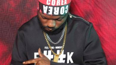Photo of Mc Wataman, Donchill Baba Rejects 2 Million Naira Deal To Abort OUK Album