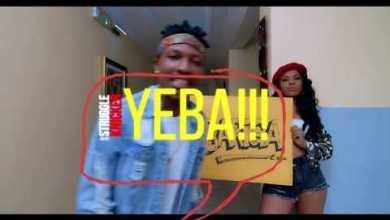 Photo of Video: Efe – Yeba