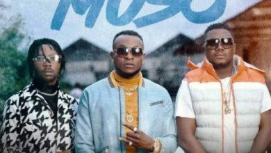 Photo of Mp3 & Video: Richthug Ft CDQ & Damyque – Muso