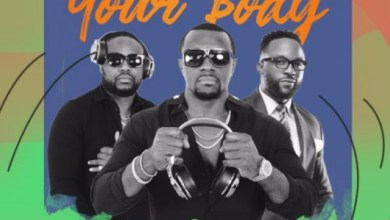 Photo of Mp3&Video: 2kingz Ft Inyanya – Your Body