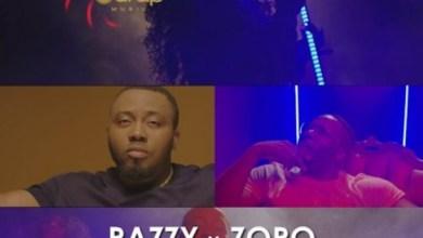 Photo of Video: Razzy x Zoro – Link Up