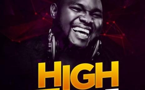 Mixtape: Dj Don – High Grade [The Mix]