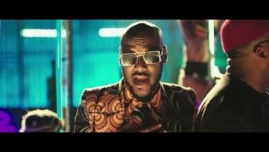 Photo of Video: Larry Gaaga ft. Burna Boy, 2Baba & D'Banj – Baba Nla