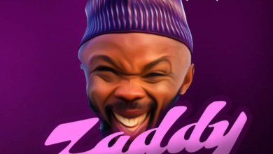 Photo of Alhaji Musa (Nedu Wazobia) – Zaddy