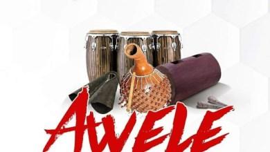Photo of Flavour (Ijele) x Umu Obiligbo
