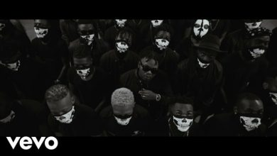 Photo of VIDEO: Olamide – Poverty Die