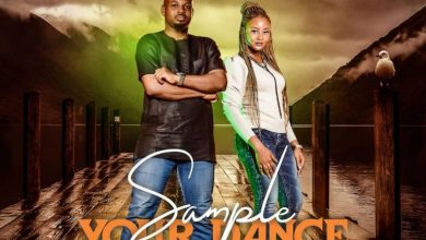 Photo of PERFECT GEORGE FT CICI BELLA – SAMPLE YOUR DANCE