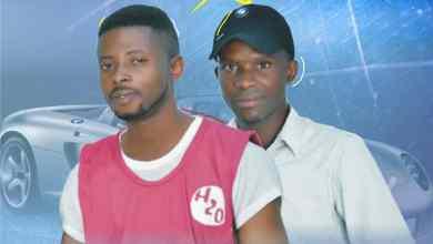 Photo of Music: Kunle H2O ft. Kooldove – Bless Me, Bless Nigeria