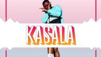 Photo of Music: Samklef – Kasala