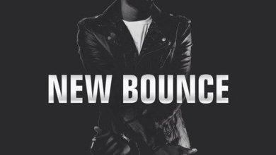 Photo of Maleek Berry x Wizkid – New Bounce
