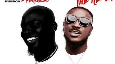 Photo of Download: Famous Bobson ft Peruzzi – Stainless (Remix)