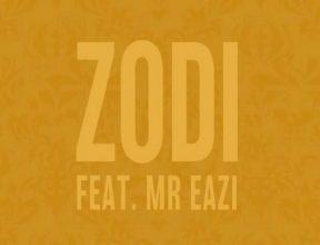 Photo of Download: Jidenna ft Mr Eazi – Zodi