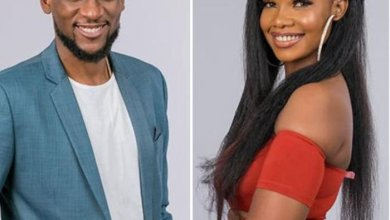 Photo of BBNaija2019: 'You Are Stupid If You Go Against Mike – Omashola To Tacha