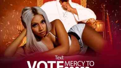 Photo of Ruggedman campaigns for BBNaija's Mercy with new song