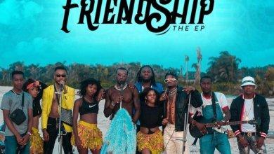 Photo of Xbusta & Playaz – Friendship (The EP)