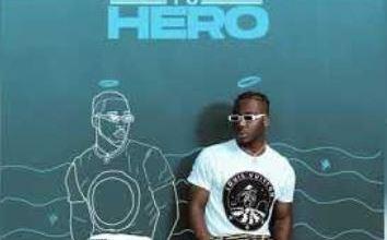 Photo of Zoro – Zoro To Hero