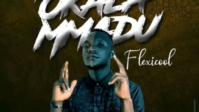 Photo of Download: Flexicool – Okalammadu