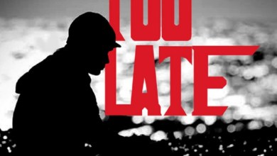 Photo of Download: Mr P – Too Late