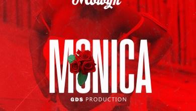Photo of Mowyn – Monica