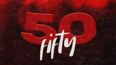 Photo of Download Mp3: Lil Frosh – Fifty 50