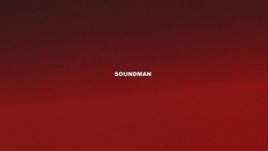 Photo of Download Ep: StarBoy Ft Wizkid – Sound Man
