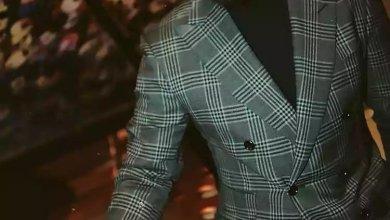 Photo of Drake Set To Visit Nigeria In March 2020