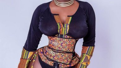 Photo of No Actress Ever Made It Big By Acting Movies Only – Princess Shyngle