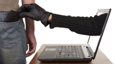 Photo of How To Retrieve Your Money After You Have Been Scammed (Read Details)