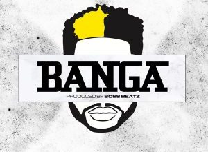 Photo of DJ ECool – Banga