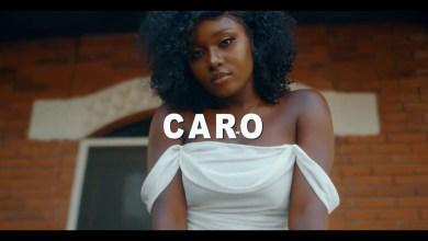 Photo of Video: Zinoleesky Ft. Naira Marley – Caro