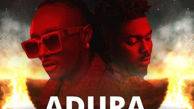 Photo of Terry G Ft. Skiibii – Adura