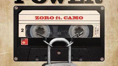 Photo of Zoro – Prick Power ft. Camo