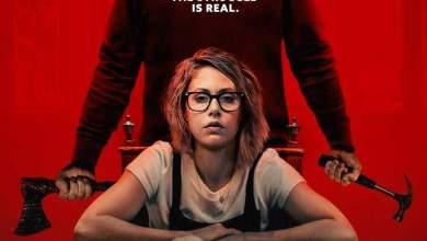 Photo of Movie: Tone Deaf (2019)