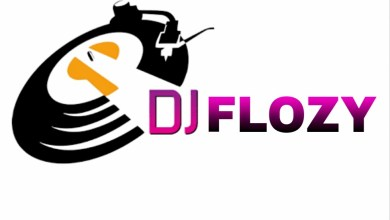 Photo of DJ Flozy – Best Of Flavour Mixtape