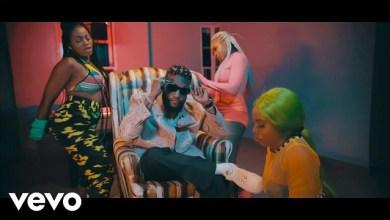 Photo of VIDEO: Kcee – Oya Parté