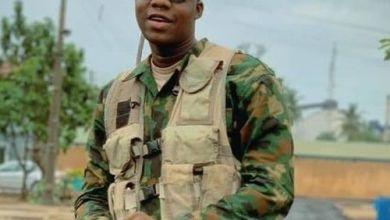 Photo of Nigeria Navy Finally Release Comedian Cute Abiola